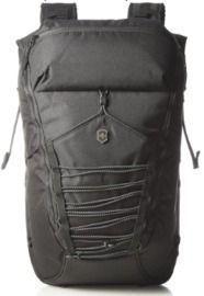 Victorinox 18.9 Altmont Active Deluxe Rolltop Backpack