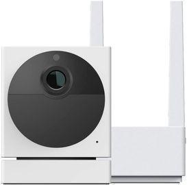Wyze Cam Outdoor Security Camera Bundle