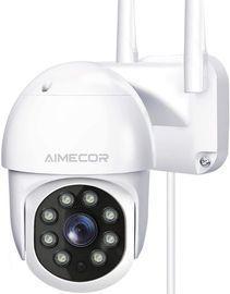 Home Security Surveillance Camera