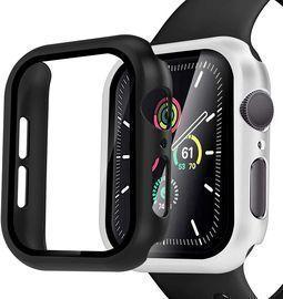 Apple Watch Case Screen Protector