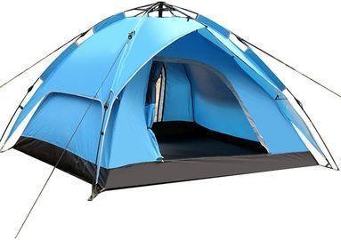 Beach Tent Anti-UV Portable Sun Shade Shelter