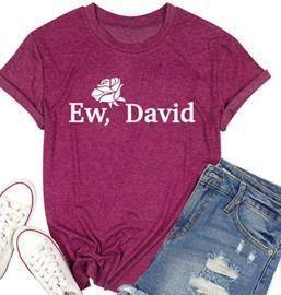Rose Vintage Graphic T-Shirts