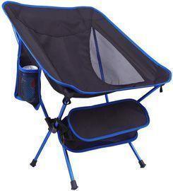 Ultralight Camping Chair