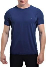Dry Fit Lightweight Moisture Wicking T-Shirts