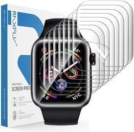 8pk Apple Watch Screen Protectors