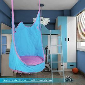 Kid Pod Swing Hammock