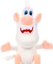 White Pig Plush Doll Toys