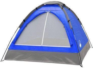 Wakeman 2 Person Dome Tent