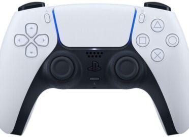 Sony DualSense Wireless Controller (PS5)