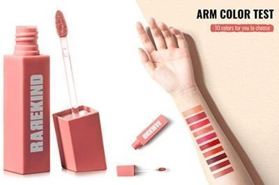 Save 40% Matte Lip Tint by Amorepacific