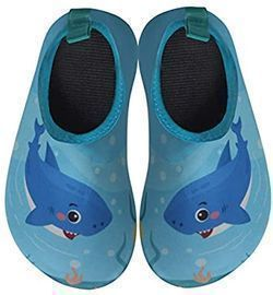 BomKinta Kids Water Shoes (Various Styles)