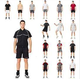 Mens Sport Set Outfit 2 Piece