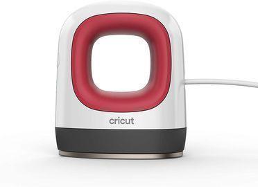 Cricut 2007468 Easy Press Mini
