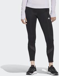 adidas Women's Own the Run Tights