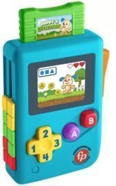 Fisher-Price Laugh and Learn Lil' Gamer