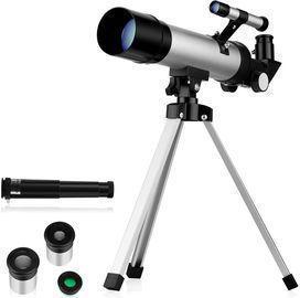 Telescope w/ 90x Magnification