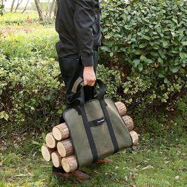 Tool-Mate Firewood Carrier Bag