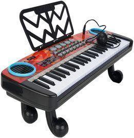 Portable Electronic Mini Piano