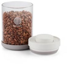 Buydeem - Free Glass Storage Jar with Select Products
