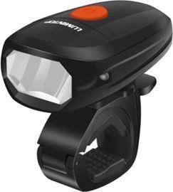 USB Rechargeable Bicycle Headlight