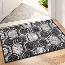 Indoor Doormats