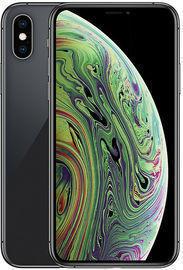 Unlocked Apple iPhone XS 64GB Smartphone (Refurb)