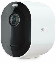 Arlo Pro 3 WireFree Security 2K Camera