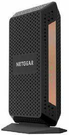 Netgear Nighthawk DOCSIS 3.1 Cable Modem (Refurb)