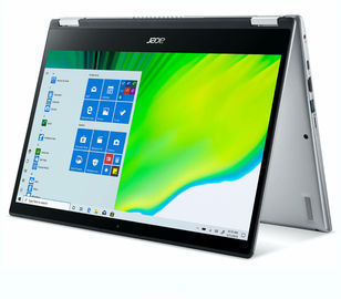 Acer Spin 3 3rd-Gen. Ryzen 3 14 Touch 2-in-1 Laptop (Certified Refurb)