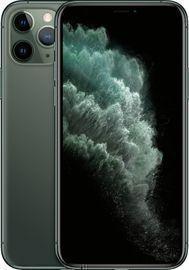 Unlocked Apple iPhone 11 Pro 64GB Phone (Refurb)