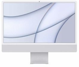 iMac 24 w/ Apple M1 Processor
