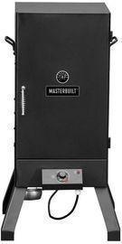 Masterbuilt Analog Electric Smoker