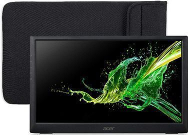 Acer PM161Q 15.6 Portable Monitor (1920 x 1080)