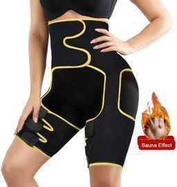 Newtion Waist Trainer Trimmer