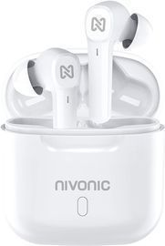 Wireless Earbuds Headphones with Mic
