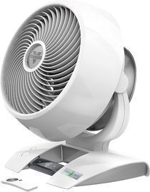 Vornado 6303DC Energy Smart Medium Air Circulator Fan