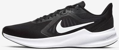 Nike Men's Downshifter 10 Shoes