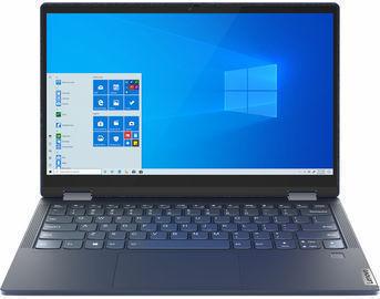 Lenovo Yoga 6 13.3 Laptop w/ Ryzen 7 CPU