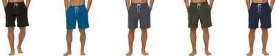 50% Off Select Men's Quick Dry Swim Trunks