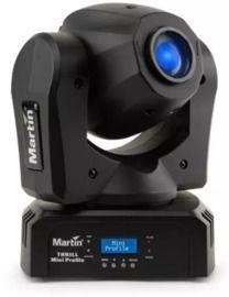 Martin THRILL Mini Profile Automated Moving-Head Light