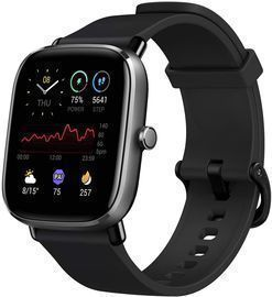 Amazfit GTS 2 Mini Fitness Smart Watch w/ Alexa