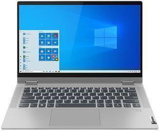 Lenovo IdeaPad Flex 5 14ITL05 14 Notebook
