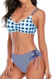 2-Piece Bikini