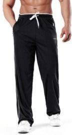 Men's Athletic Sweatpants