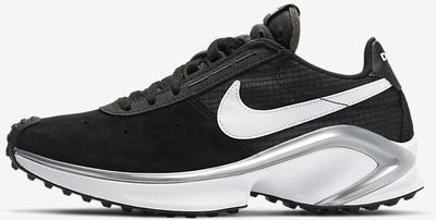 Nike Men's D/MS/X Waffle Shoes
