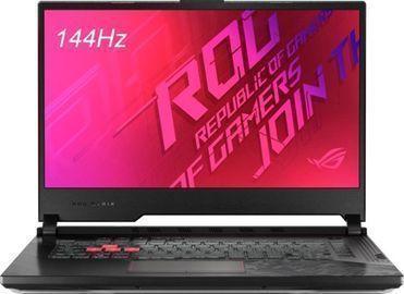 Asus Rog Strix 15.6 Gaming Laptop w/ Core i7 CPU