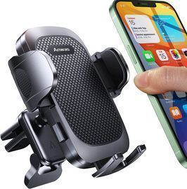 Auto Vent Cell Phone Holder