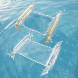 5 Pack Hammock Pool Floats