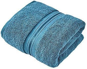 Large Bath Towels