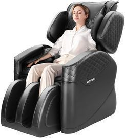 Ootori N500Pro Massage Chair